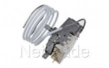 Liebherr - Thermostat refriger.   k57-l5537 - 6151190