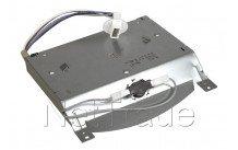 Electrolux - Resistance - 8996471607805