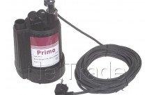 Leader primo p.immergee 250w 4500l/h - 6m - - PDA5005M