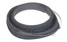 Whirlpool - Joint hublot - 481231018865