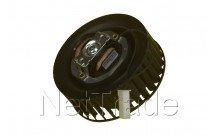 Whirlpool - Moteur de ventilation - 481236178029