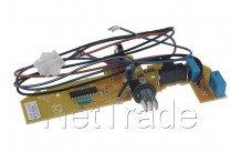 Philips - Module - carte de puissance - 432200622750