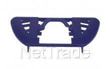 Nilfisk - Fixation sac - power serie - 1470417500