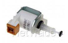 Miele - Electro-vanne 220-240v - 05543300