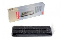 Miele - Filtre charbon  - set 2pcs - 07236280