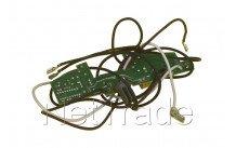Philips - Module - carte de puissance - 432200623880