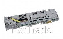 Electrolux - Module - carte de commande  env06 -  configuré - 973916096218011