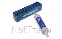 Lg - Filtre a eau  frigo america - 5231JA2012B