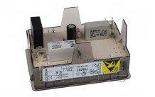 Electrolux - Module d'affichage,minuteur,se - 3871247023