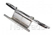 Fagor / brandt - Charniere hublot--  wmp1150v - L79C000A6