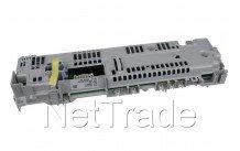 Electrolux - Module - carte de commande - non configure - 1360061210