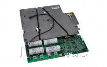 Fagor / brandt - Carte de puissance induction -ix7 3600w - AS0021115