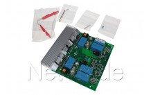 Electrolux - Module - carte de puissance  - 3.0kw - 3305628426