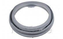 Whirlpool - Joint hublot   -  altern. - 480111100188