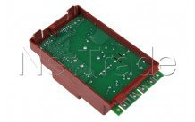 Novy - Module - carte de commande spots,dimmer - 7401026