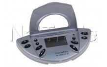 Ariston - Telecommande climatiseur mo - C00257268