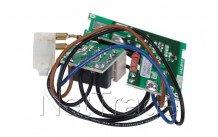 Miele - Electronique edw5201 - 9374801