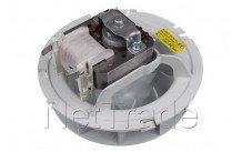 Whirlpool - Ventilateur - - 481236118511