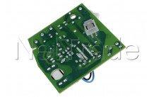 Philips - Module - carte interrupteur - 432200624721