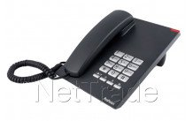 Profoon - Téléphone de bureau - TX310
