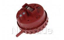 Bosch - Pressostat - 00600925