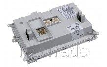 Whirlpool - Module - carte de puissance -  tiny b6 (m6) - configuré - 481221470938