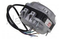 Universel - Ventilateur congelateur 10 w  -  elco