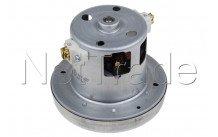 Nilfisk - Moteur - power serie - 1470427500
