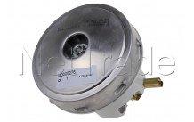 Polti - Moteur d'aspirateur 1500w 230v 50-60hz cod.0 - M0005276