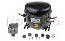 Embraco - Compresseur egys90clp - 1/4 - 484000008449