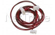 Ariston - Cable raccordement fermetur - C00271423