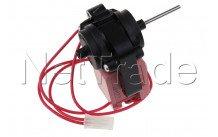 Whirlpool - Motor ventilateur - 481236118635