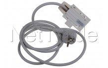 Bosch - Cable de raccordement - 00483581