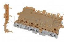 Whirlpool - Module - carte de commande - yoda+ - non configure - 480140102002