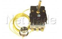 Bosch - Thermostat wv5-9 716ru-8844n 9 cont - 00051498