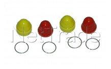 Bosch - Palier--plus livrable-- - 00018609