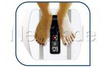 Tefal - Pèse personne body signal - BM7100S6