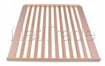 Liebherr - Clayette en bois - 9881263