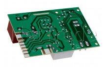 Whirlpool - Module - carte de puissance - 481221479943