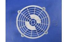 Whirlpool - Grille micro-onde vip20 - 481946698731
