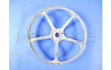 Whirlpool - Volant tambour - 481252858004