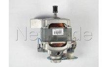 Whirlpool - Moteur - 481236158008