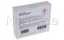 Bosch - Kit d'entretien -  nettoyan - 00311805