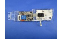 Whirlpool - Module - carte de commande - 481221479333