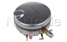 Seb - Chaudiere - boiler - CS00113418