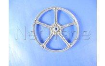 Whirlpool - Volant de tambour - 481252858041