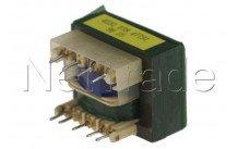 Whirlpool - Transformateur - 481914868059