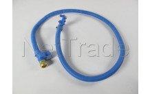 Whirlpool - Tuyau alimentation d'eau av - 481253028808