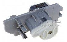Bosch - Pompe - condensation - 00145388