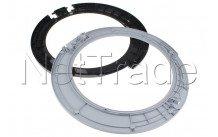 Bosch - Cadre hublot interieur - 00741502